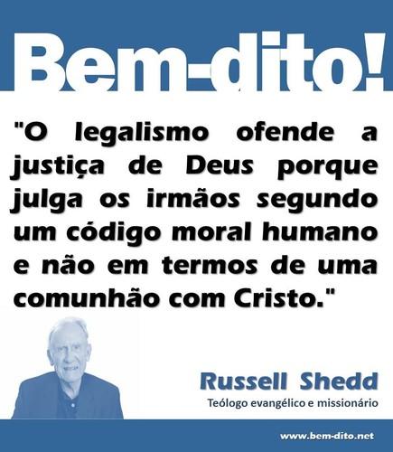 Russell  Shedd 2.JPG