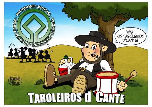 Taroleiros 2015.jpg