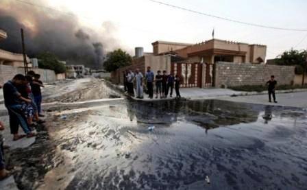 oil-fires.jpg