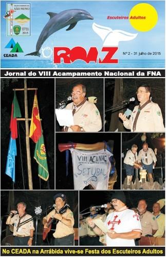 jornal-2.jpg
