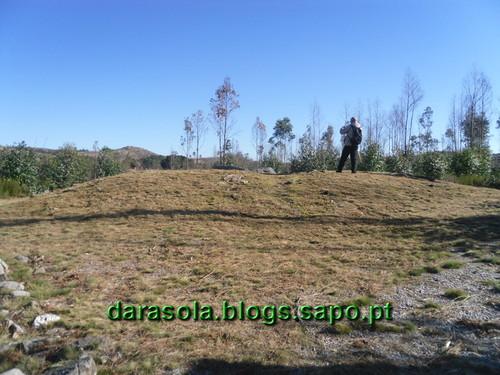 Megalitico_SVV_36.JPG