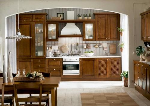 ideias-cozinhas-retro-5.jpg