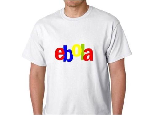 ébola tshirt.jpg