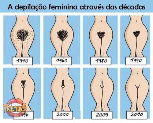 a-depilação-feminina.jpg