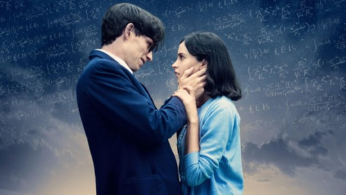 1487_the_theory_of_everything.jpg