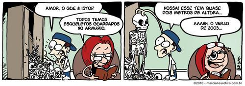 tirinha-esqueletos-no-armario.jpg