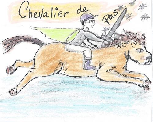 Chevalier de Pas.jpeg