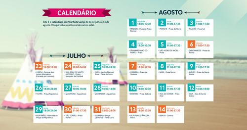 meo-kids-camp-calendario-xl