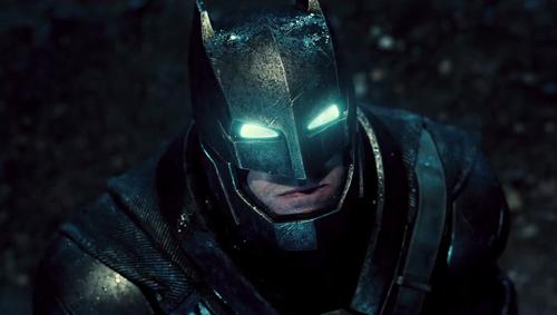 batman-v-superman-trailer.png