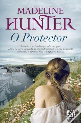 O Protector.jpg