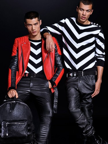 Balmain-HM-Menswear-Lookbook-01-620x827.jpg
