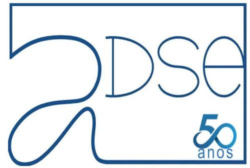 ADSE-50Anos.jpg