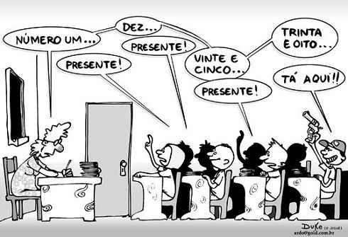 cartoons_564_COlegio municipal.jpg