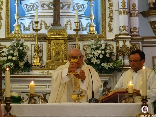 Festa Nossa Senhora do Carmo em Loriga 083.jpg