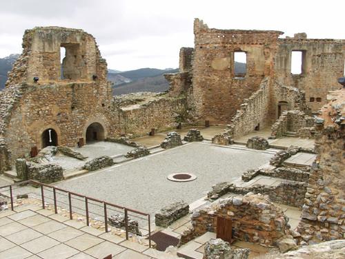 castelo rodrigo (6).jpg