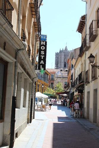 IMG_5622 Ávila