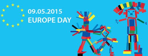 europe-day-2015d.jpg