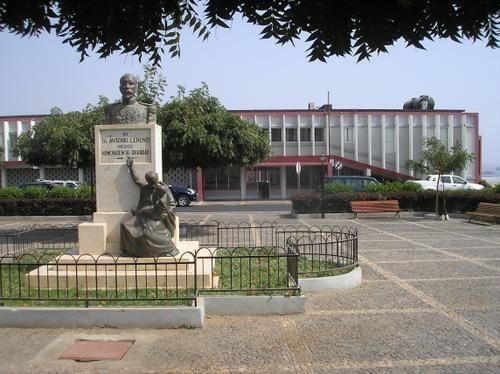 Praça.jpeg