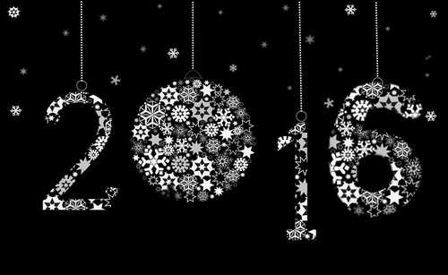 New-Year-Wallpapers-For-Friends.jpg