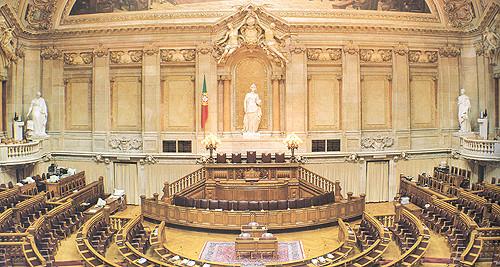 palacio-de-sao-bento-42.jpg