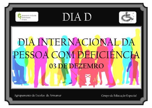 Cartaz dia D A3.jpg