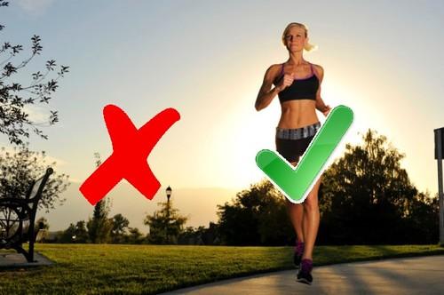 o-que-comer-antes-da-corrida-correr-treino-de-corr