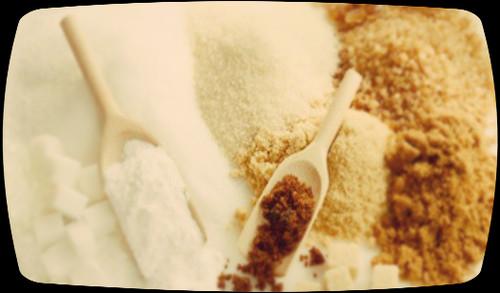 141215 açúcar.jpg