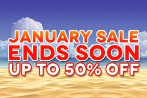 january-sale-travelrepublic
