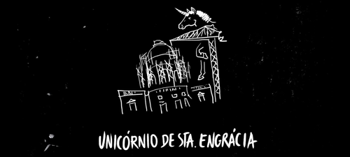 unicornio1.png
