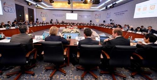 G20_100215.jpg
