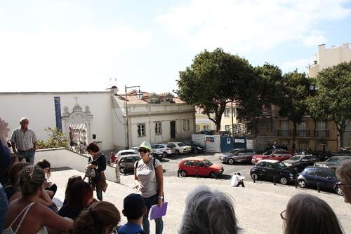 _MG_5112 Igreja de São Vicente de Fora