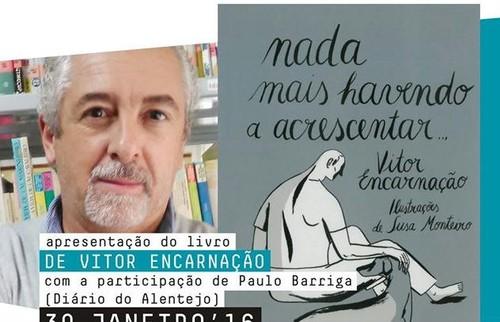 290120161538-939-VitorEncarnao.jpg