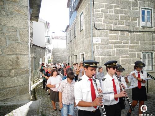 Festa Nossa Senhora do Carmo em Loriga 129.jpg