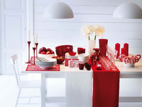 Christmas-Decor-DIY-for-Table-Setting-Design.jpg