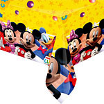 mickey-mouse-tablecover-MICK5TABL_th2.JPG