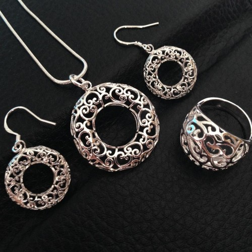 Hot-and-Best-selling-925-Fashion-Silver-Plated-Jew