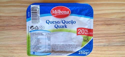 queijo-quark-milbona.jpg