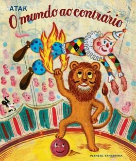 omundoaocontrario_capa_0.jpg