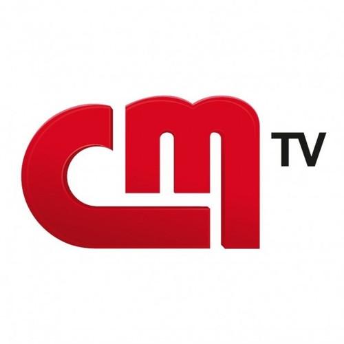 CMTV-logo.jpg