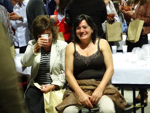 Festival das Sopas B.V.de Loriga 133.jpg