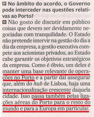 António Costa Expresso 13Fev2016 aa.jpg