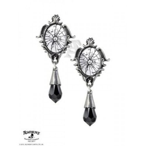 catoptrauma_earrings_e334_alchemy_gothic_earrings_