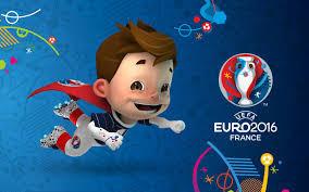 euro 2016.jpg