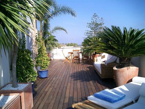 terraços-encantadores-4.jpg