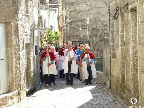 Festa Nossa Senhora do Carmo em Loriga 115.jpg