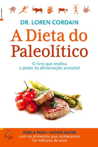 a_dieta_do_paleolitico.jpg
