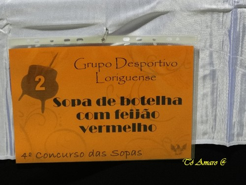 Festival das Sopas B.V.de Loriga 002.jpg