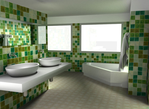 casas-banho-verde-16.jpg