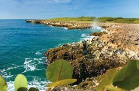Costa Blanca 02.jpg