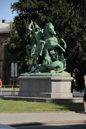 _MG_9889 Zagreb